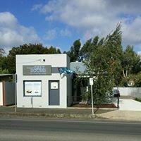 Ballarat Salt Rooms and Wellness Centre