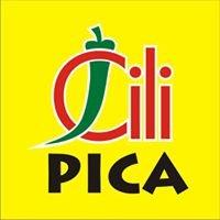 Cili Pica Mada