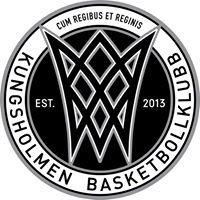 Kungsholmen Basket