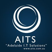 Adelaide I.T Solutions