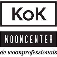 KokWooncenter.nl