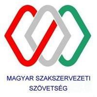 Magyar Szakszervezeti Szövetség