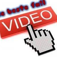 De beste fail video's