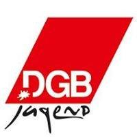 DGB Jugend Chemnitz