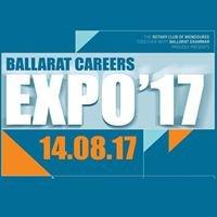 Ballarat Careers Expo