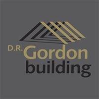 D.R. Gordon Building