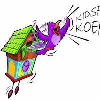 Kidsfashion Koekoek