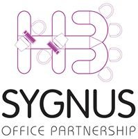 Sygnus Office Partnership Ltd