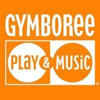 Gymboree Play & Music of Princeton, NJ