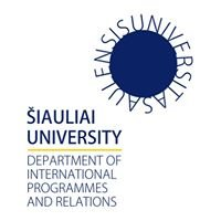 International Relations at Siauliai University