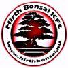Hirth Bonsai Kft - Hirth Bonsai Center