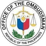 Office of the Ombudsman Philippines