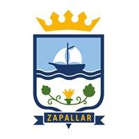 Ilustre Municipalidad de Zapallar