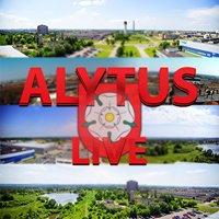 Alytus live