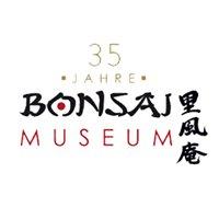 Bonsaimuseum