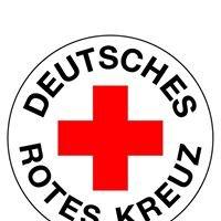 DRK Rettungsdienst Göltzschtal
