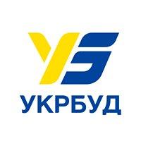 Українська державна будівельна корпорація «Укрбуд»