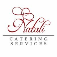 Natali restoranas