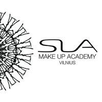 SLA Academy Vilnius