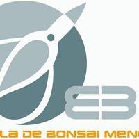 Escola de Bonsai Menorca