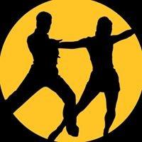 TSISAPHERS NETANYA dance academy