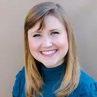 Valerie Brewer, Certified Childbirth Educator