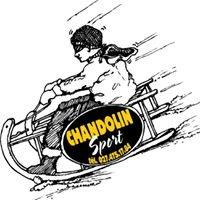 Chandolin Sport