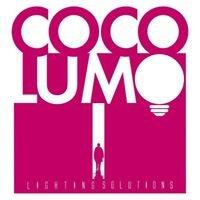 Cocolumo