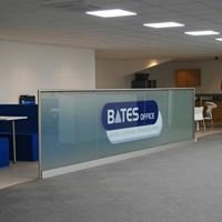 Bates Office