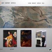Art Expert Office