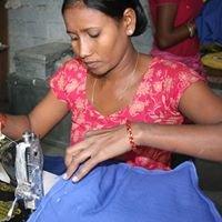 Musahar - Bæredygtigt design for et bedre liv