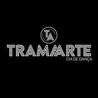 Trama Arte Cia de Dança