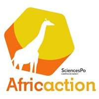 Africaction