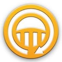 Itaricon Digital Customer Solutions