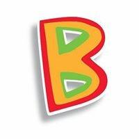 Boost Juice Ballarat