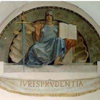 Biblioteca di Giurisprudenza dell'Università di Parma