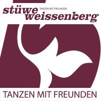 Tanzschule Stüwe-Weissenberg Paderborn
