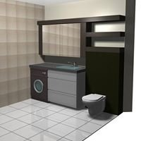 JT Mēbeles mēbeles pēc pasūtījuma/ мебель на заказ