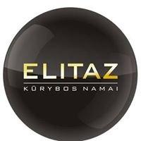 ELITAZ