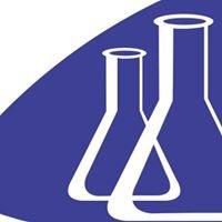 Chemijos ir biochemijos būrelis
