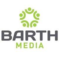 BARTH - media