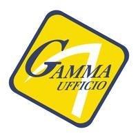 Gamma Ufficio SAS