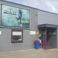 Sportcentrum Scatt & Fysiotherapie de Aam