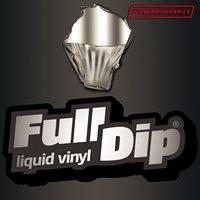 Dipmycar - FullDip
