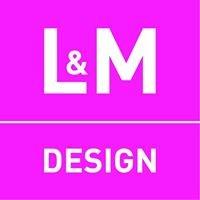 Licht & Meubel Design Knokke