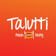 Talutti - Fresh and Tasty