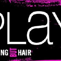 Parturi-Kampaamo PLAY Nothing but hair