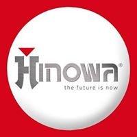 Hinowa s.p.a.