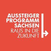 Aussteigerprogramm Sachsen