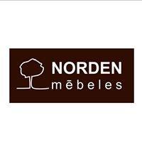 Norden Mebeles